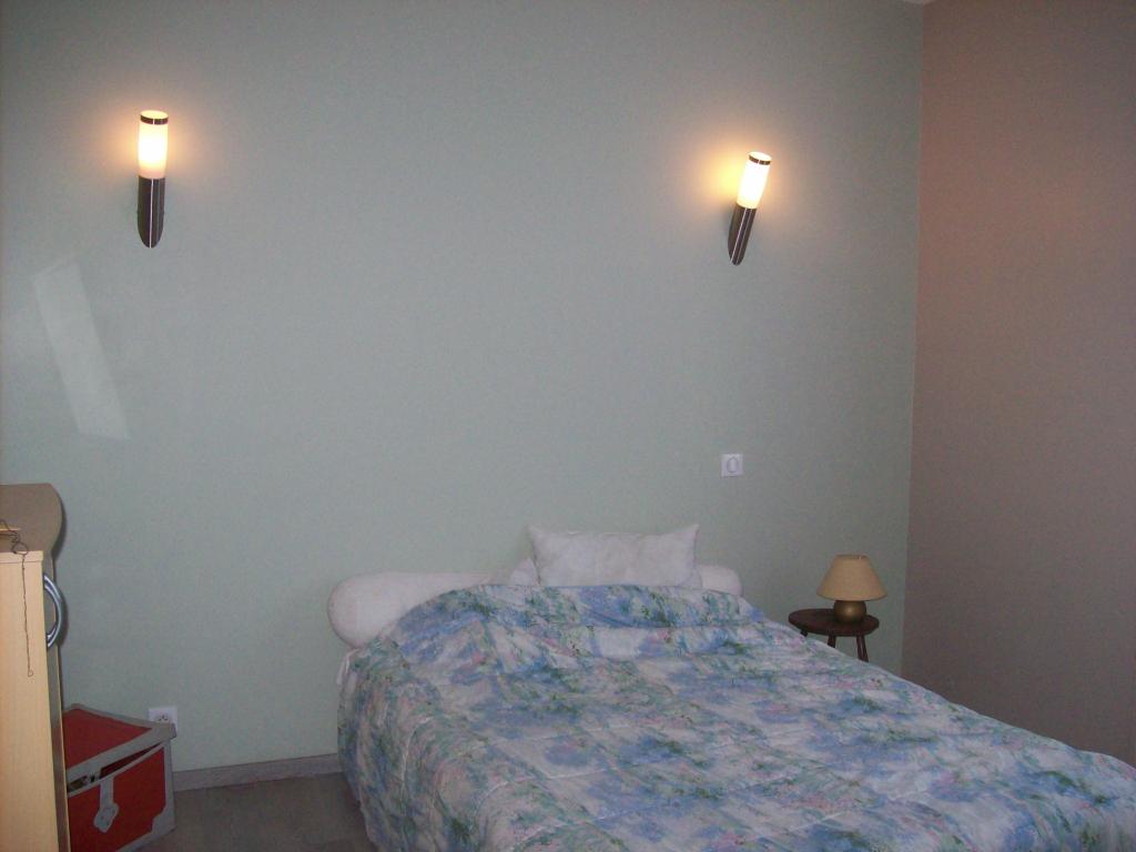 Vente maison / villa La tremblade 249600€ - Photo 7