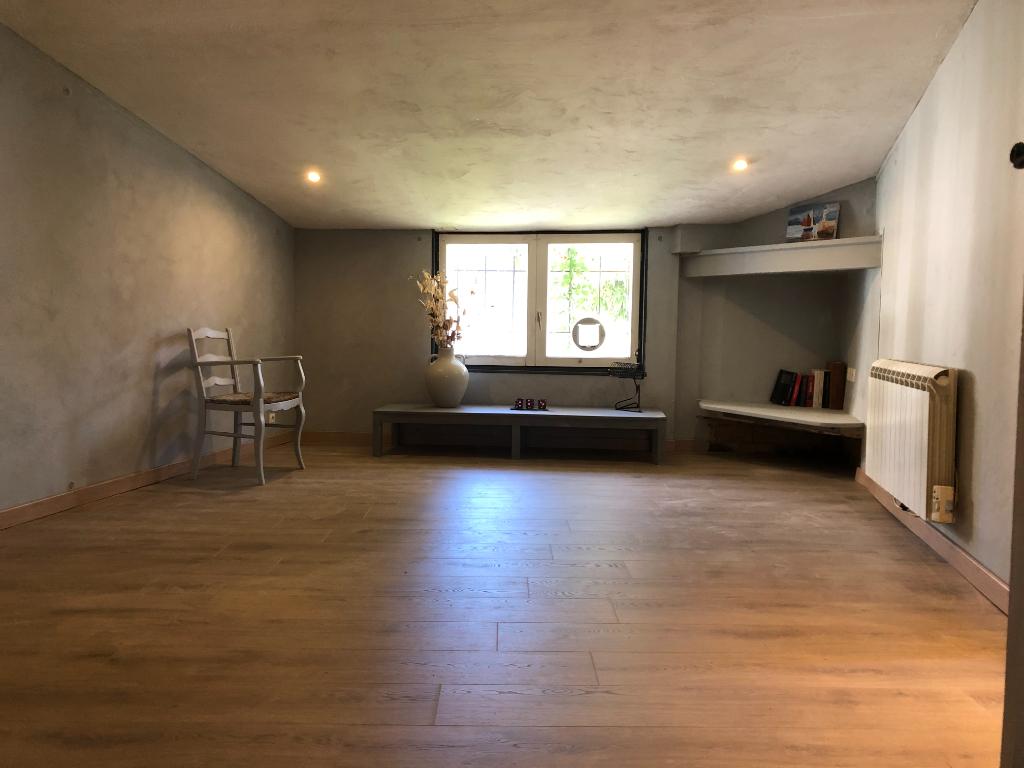 Vente maison / villa La tremblade 249600€ - Photo 8