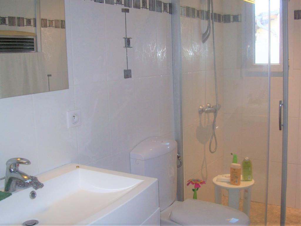 Vente maison / villa La tremblade 249600€ - Photo 9