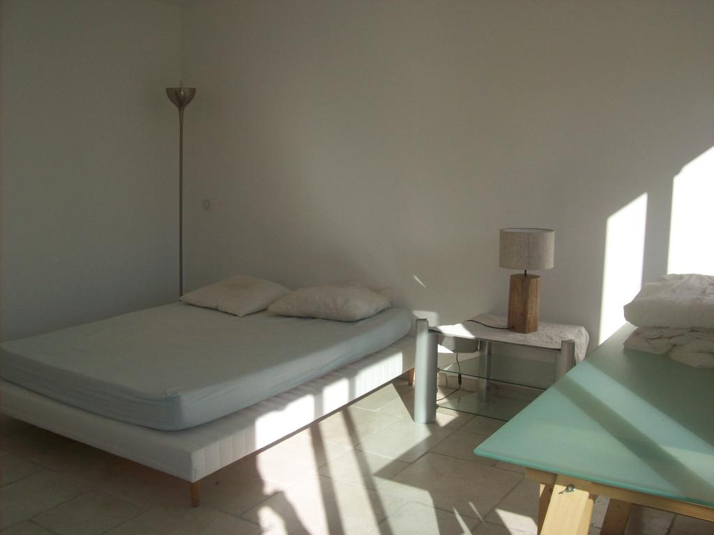Vente maison / villa La tremblade 249600€ - Photo 11