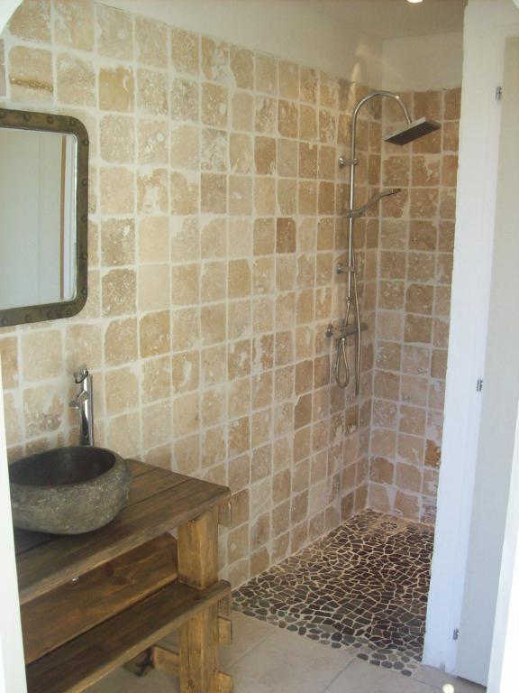 Vente maison / villa La tremblade 249600€ - Photo 12