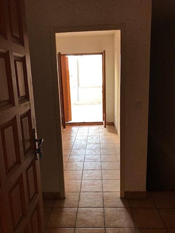 Annonce vente appartement saint tienne 42000 115 m for Location appartement atypique saint etienne