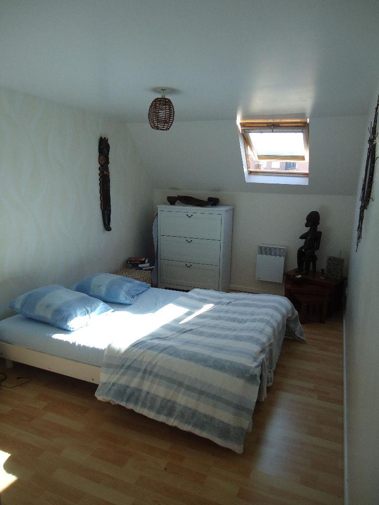 immeuble de rapport h nin beaumont h nin beaumont 62110. Black Bedroom Furniture Sets. Home Design Ideas
