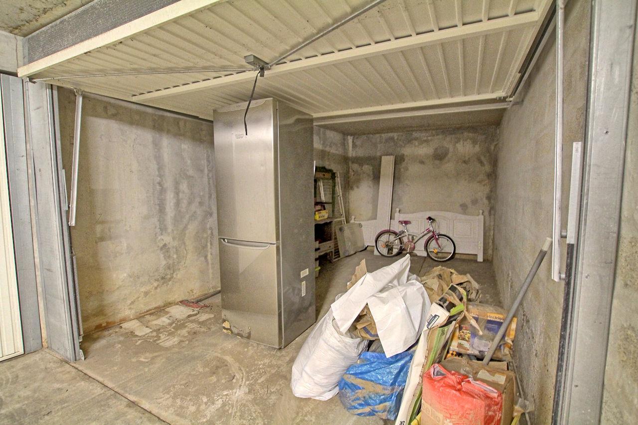 Garage Vallauris : vallauris garage box vallauris 06220 ~ Gottalentnigeria.com Avis de Voitures