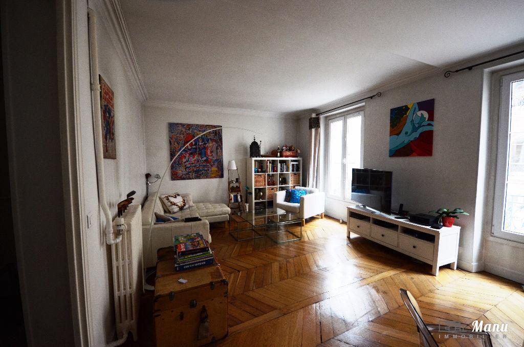 Vente Maison 5 pièces PENNE D AGENAIS 47140