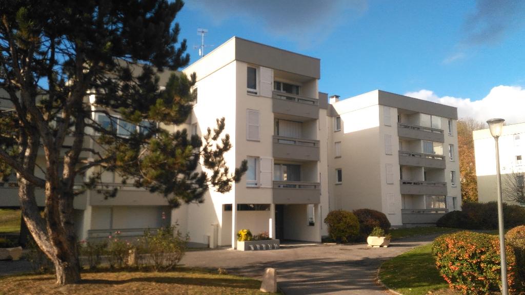 Appartement Margny Les Compiegne 3 pièce(s) 70.69 m2  ( 6)