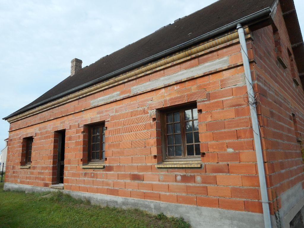 Maison 6 pièces 189 m2  ( 6)