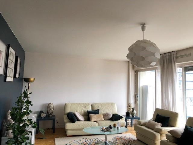 Appartement place d'alleray   le  parnassium 86m² Paris 15ème - Photo 2