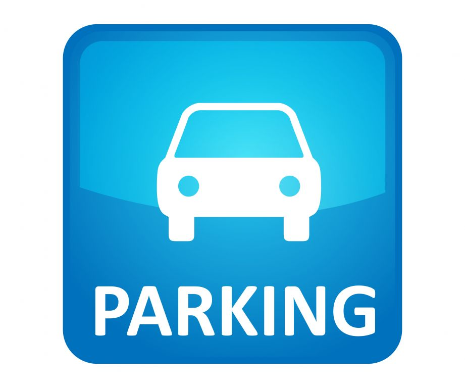 Parking – QUIMPER