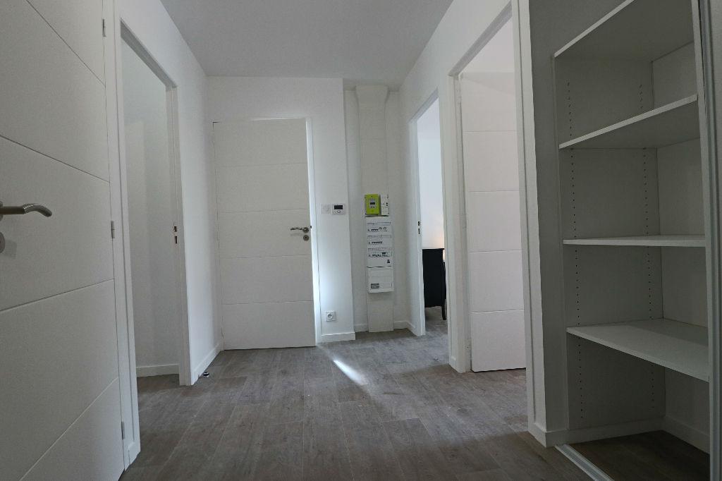 programme neuf quimper quimper 29000. Black Bedroom Furniture Sets. Home Design Ideas