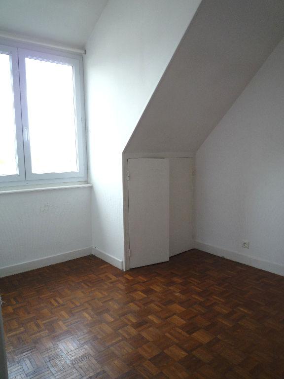 appartement quimper 3 piece s 65 m2 quimper 29000. Black Bedroom Furniture Sets. Home Design Ideas