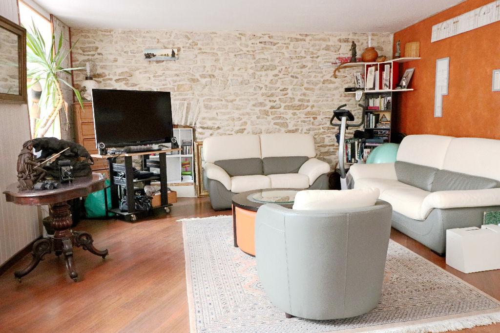 Appartement – QUIMPER