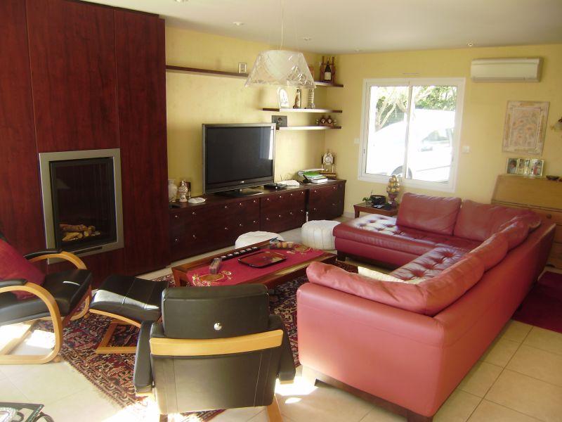 maison quimper 9 piece s 283 m2 quimper 29000. Black Bedroom Furniture Sets. Home Design Ideas