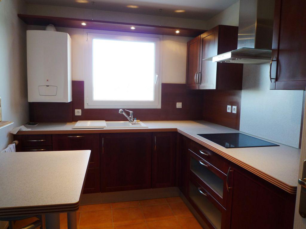 appartement quimper 3 piece s 67 m2 quimper 29000. Black Bedroom Furniture Sets. Home Design Ideas