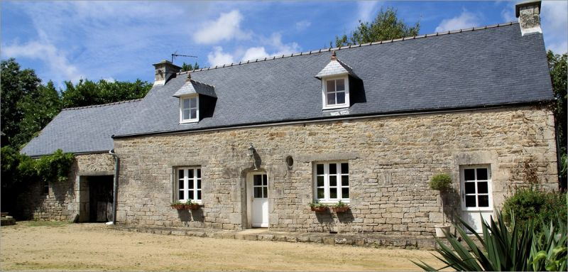 Maison Des Quimper Beautiful Duune Maison Quimper With