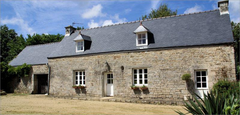 Maison des quimper stunning quimper sud une rnovation for Decoration maison quimper