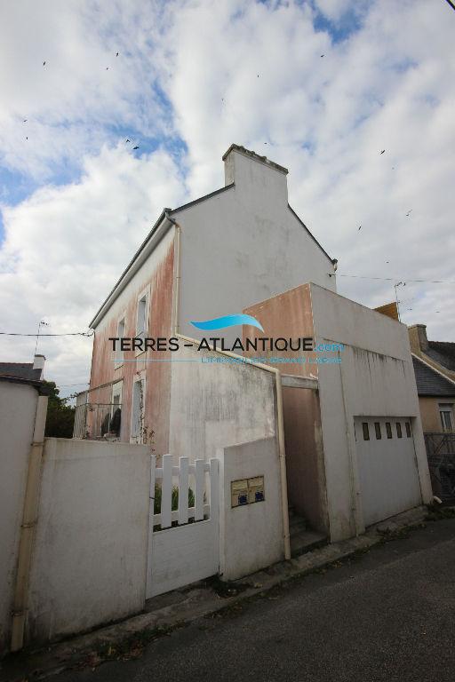 Photo Petit immeuble de rapport image 2/2