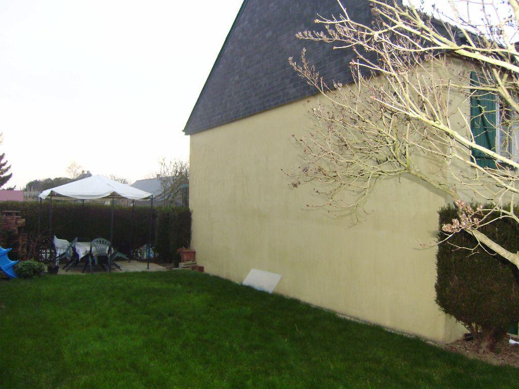 Photo Maison  6 pièce(s) 96 m2  165000 F.A.I. image 1/4