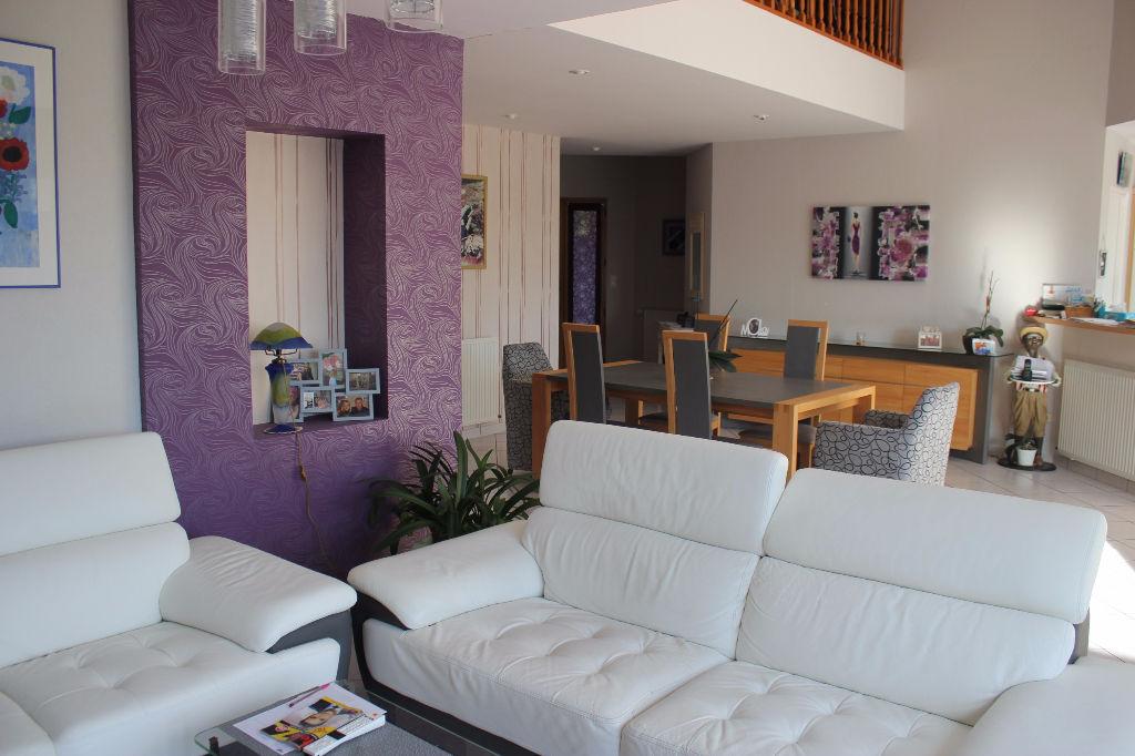 Maison vendre talmont saint hilaire talmont saint - Garage simonneau talmont saint hilaire ...