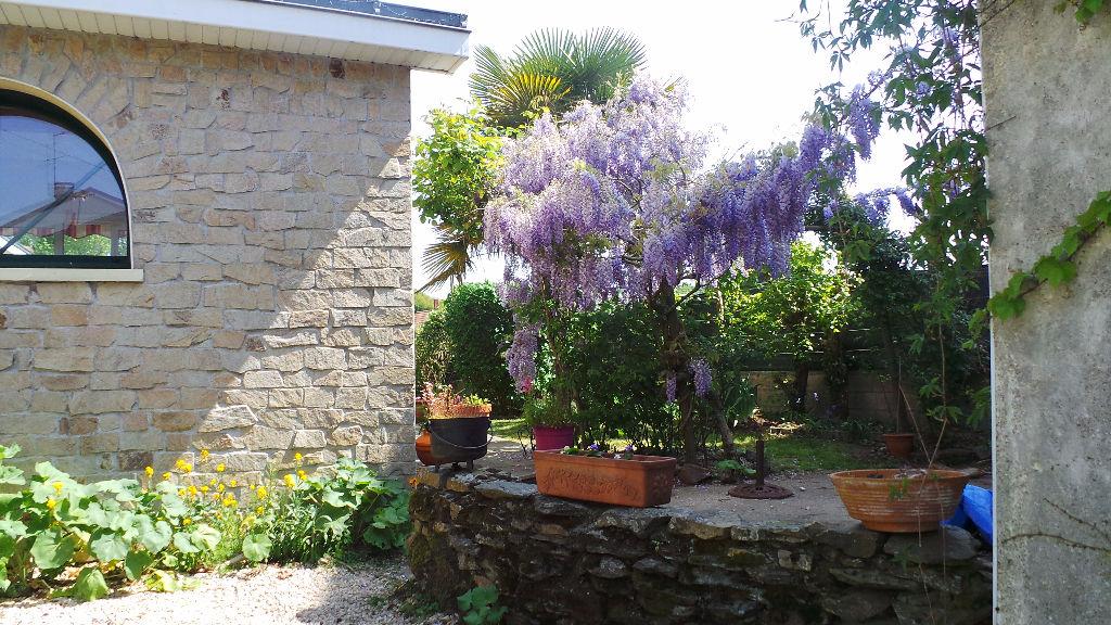 Photo Maison Saint Sébastien 173 m2 5 chambres image 3/5