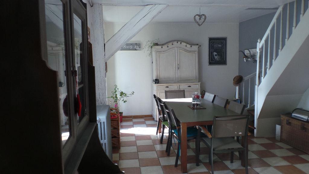 Photo Maison Saint Sébastien 173 m2 5 chambres image 5/5