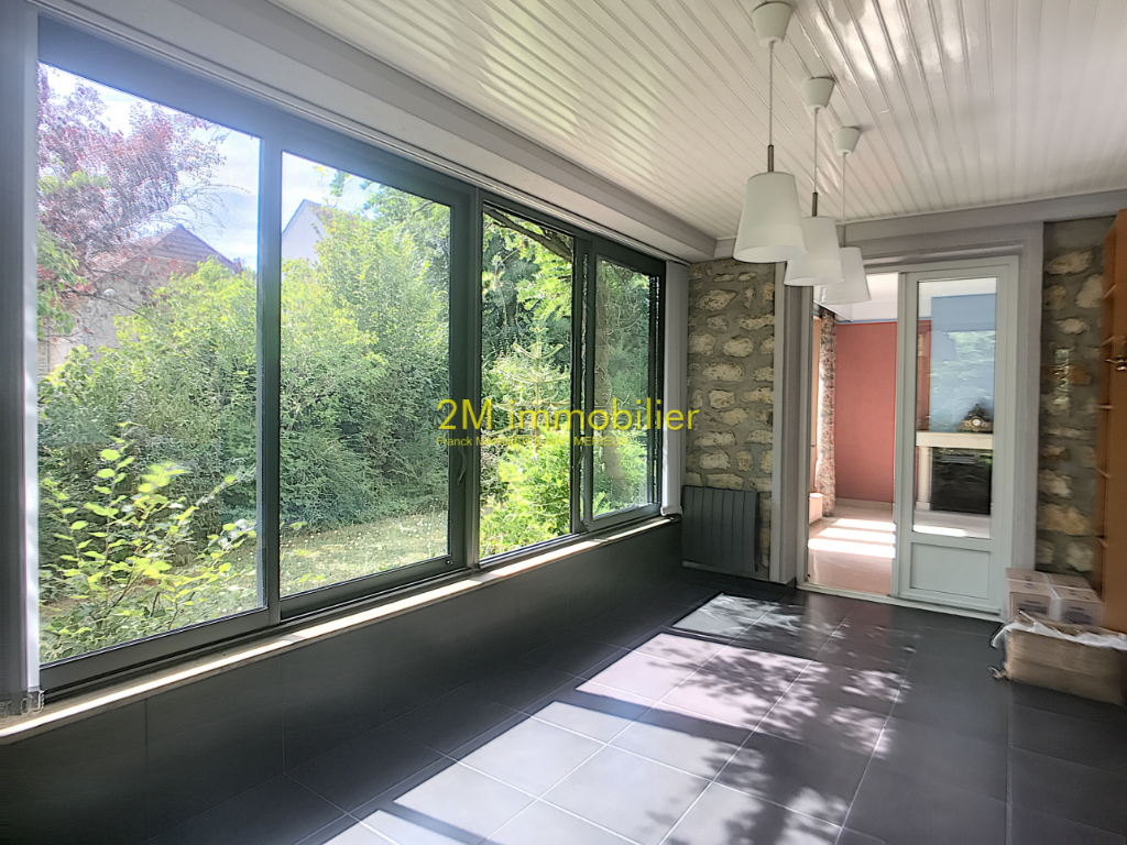 Sale house / villa Melun 576000€ - Picture 7