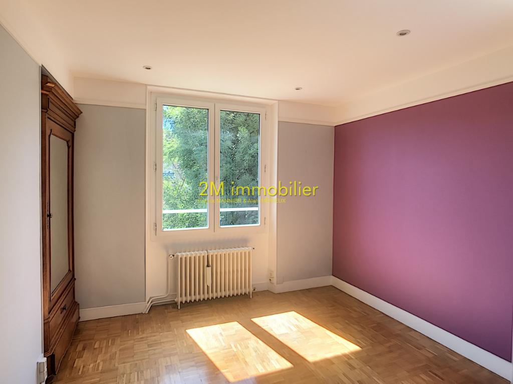Sale house / villa Melun 576000€ - Picture 11