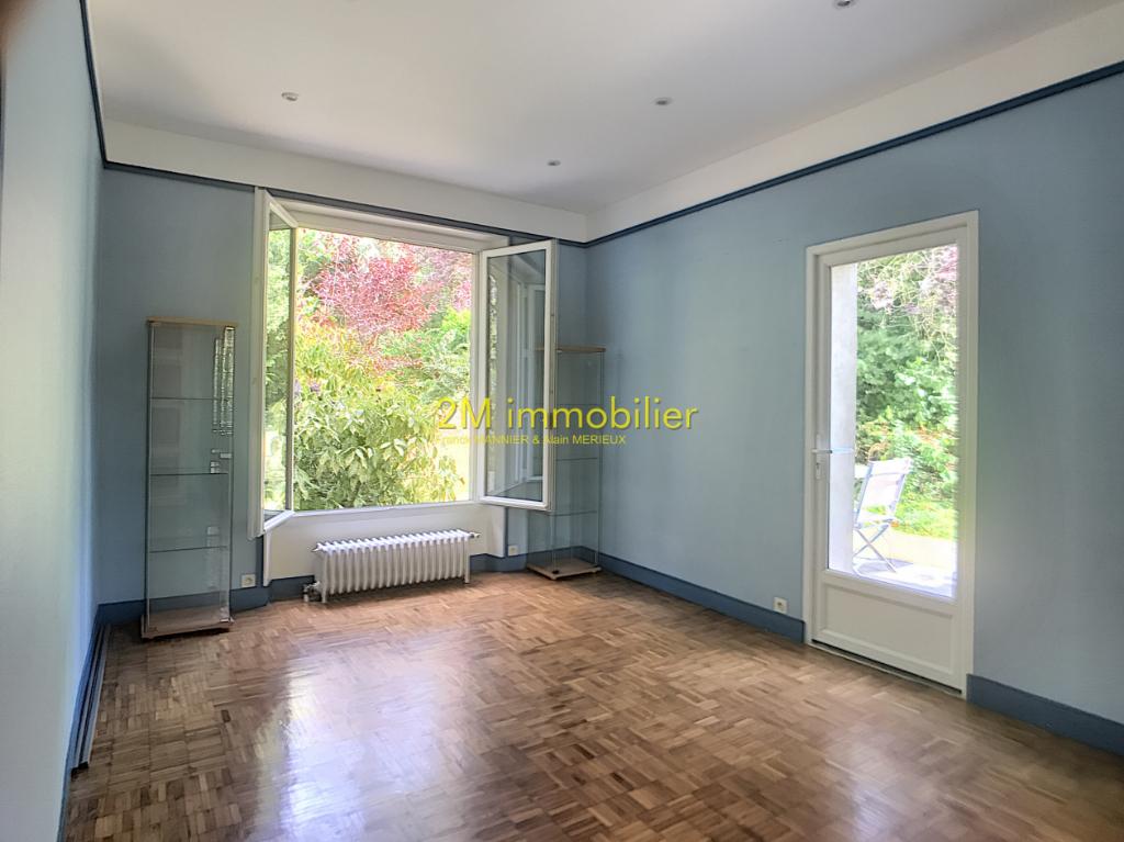 Sale house / villa Melun 576000€ - Picture 12