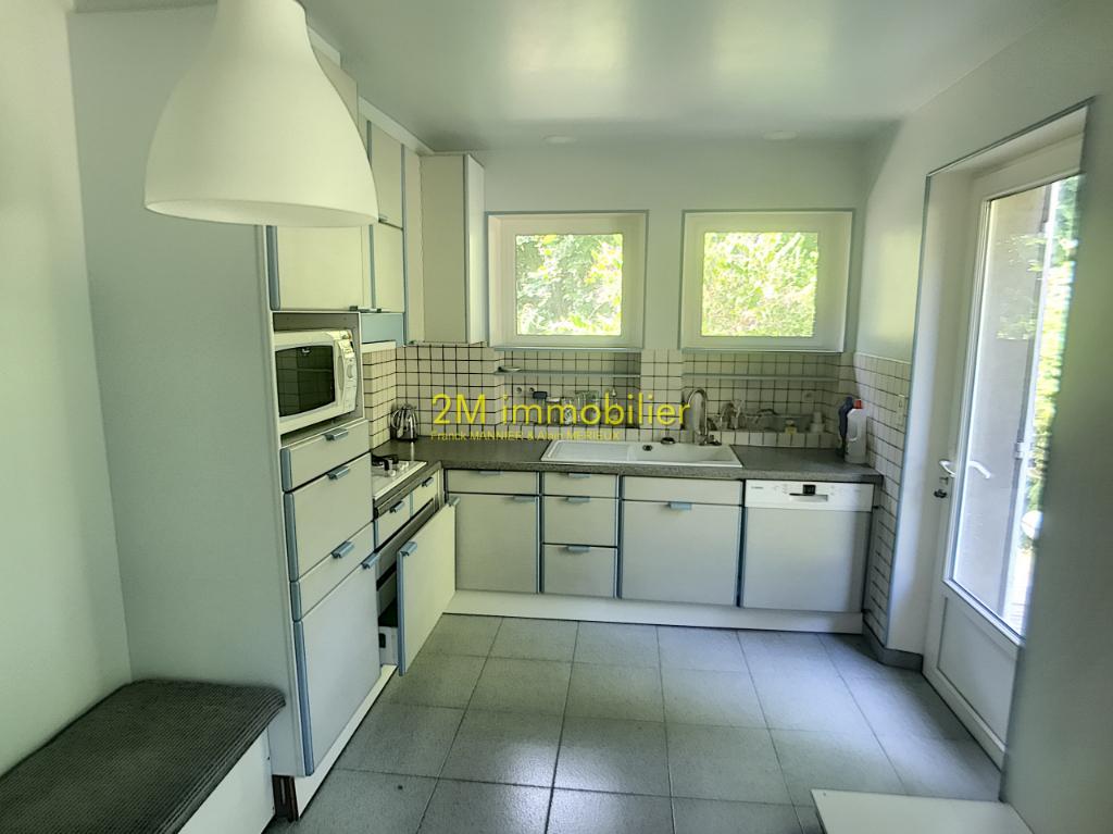Sale house / villa Melun 576000€ - Picture 14