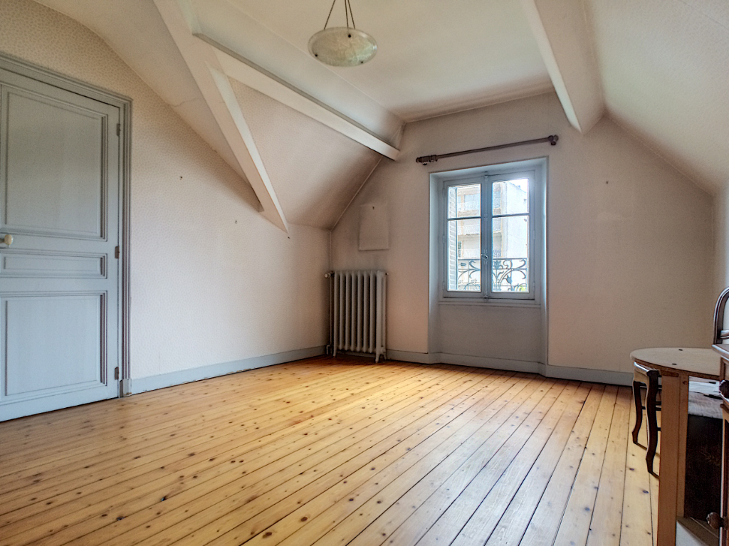 Sale house / villa Melun 337700€ - Picture 4