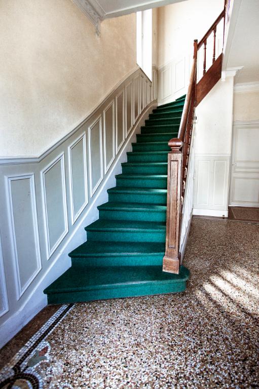 Sale house / villa Melun 337700€ - Picture 6