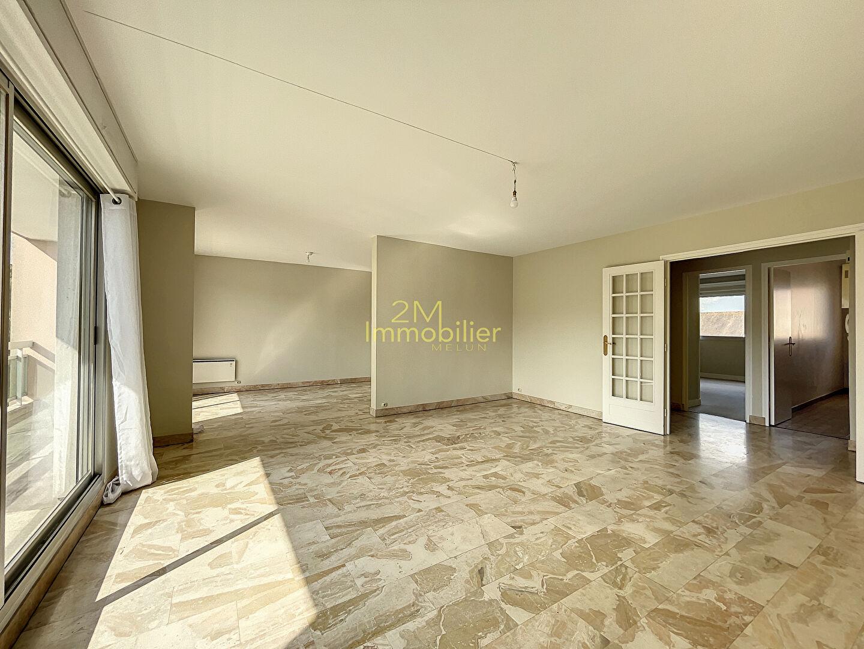 Location appartement Melun 1100€ CC - Photo 2