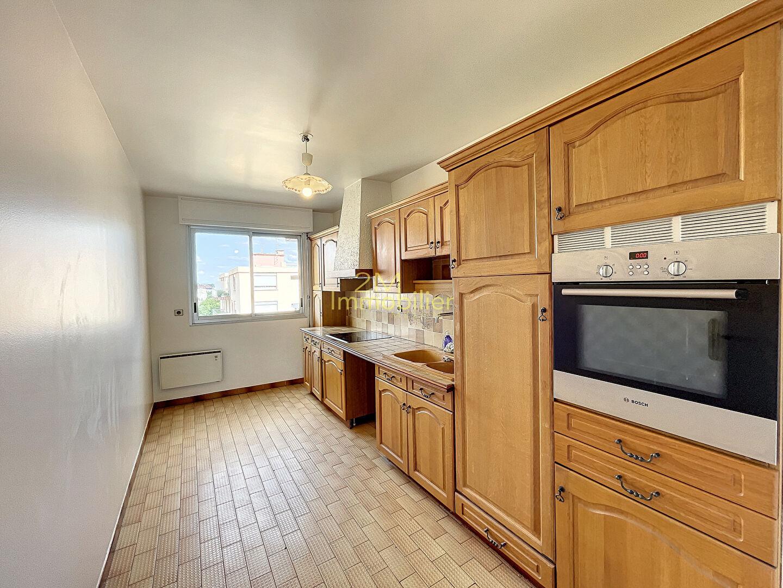 Location appartement Melun 1100€ CC - Photo 5
