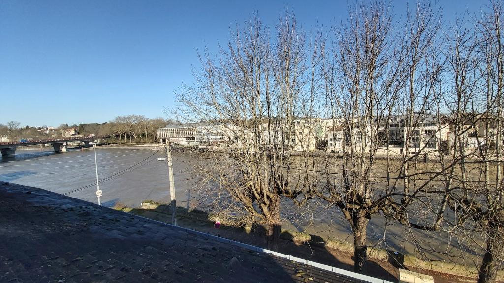 Sale apartment Melun 130000€ - Picture 3