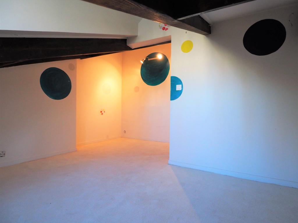 Sale apartment Melun 130000€ - Picture 6