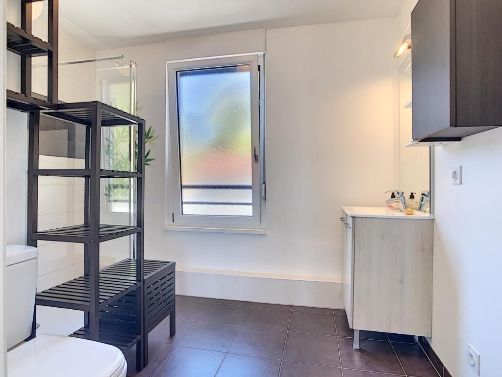 Sale apartment Le mee sur seine 230000€ - Picture 7