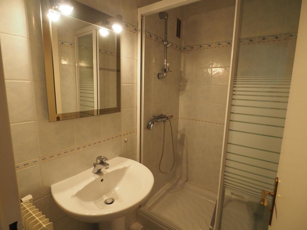 Vente appartement Vaux le penil 159500€ - Photo 6