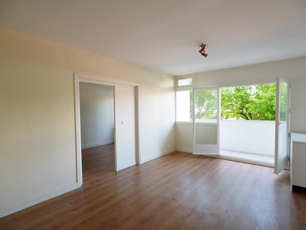 Appartement A Louer Le Mée Sur Seine 2 pièces 40.37 m2