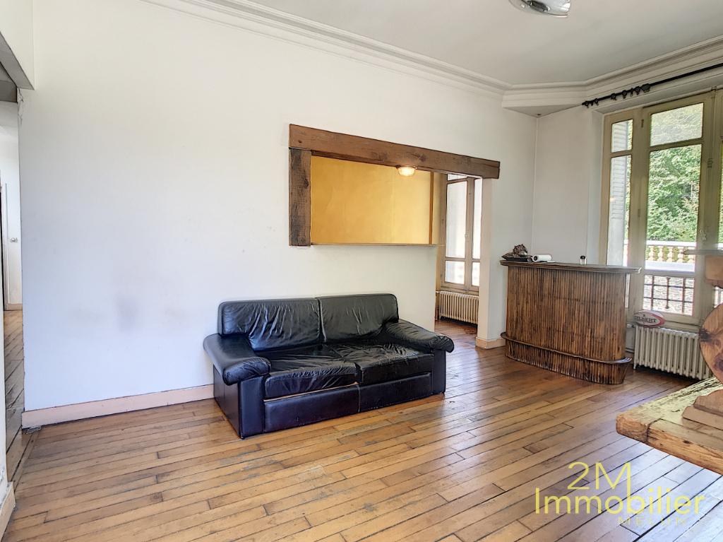 Sale apartment Melun 175000€ - Picture 3