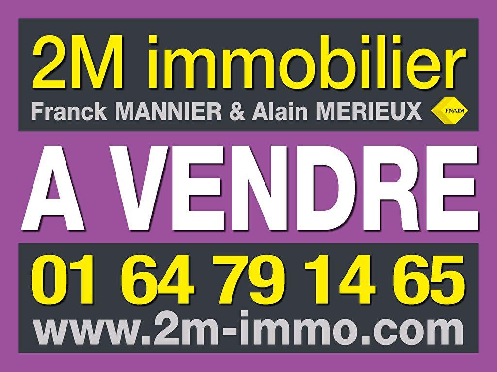 Vente maison / villa Melun 425000€ - Photo 3