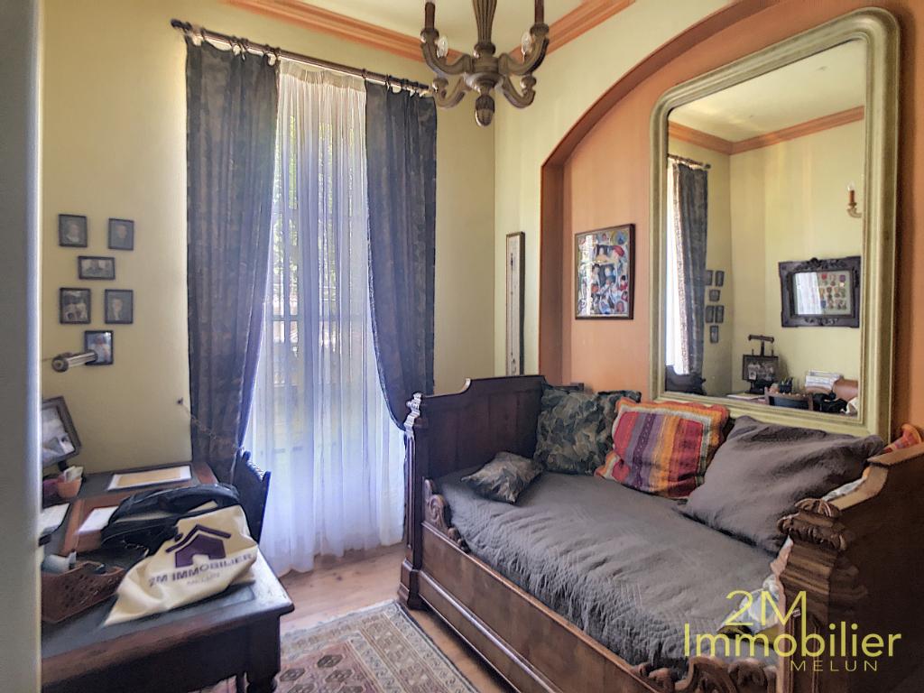 Vente maison / villa Melun 450000€ - Photo 5