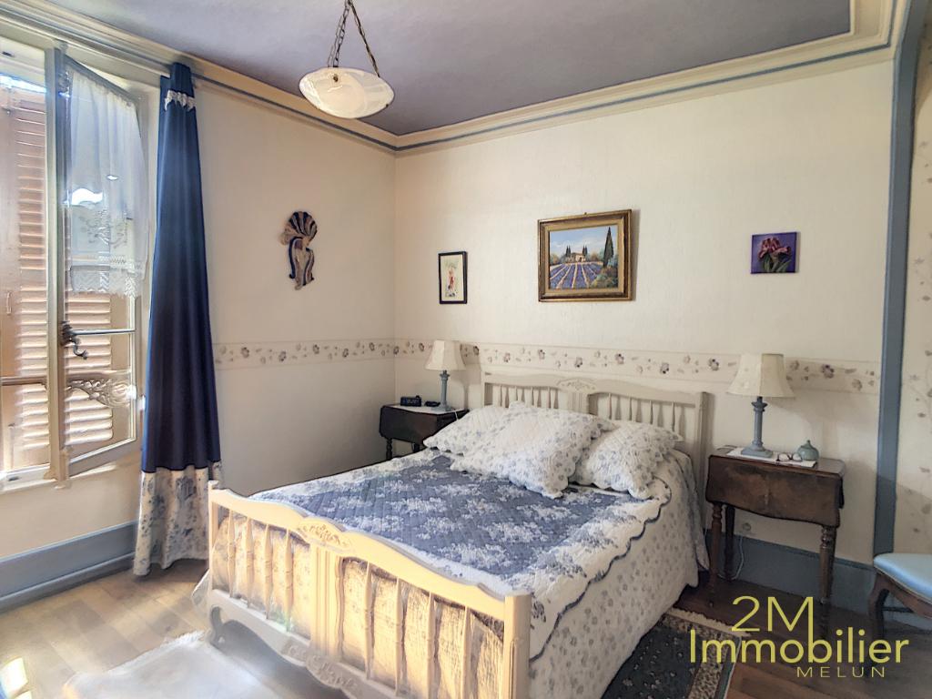Vente maison / villa Melun 450000€ - Photo 8
