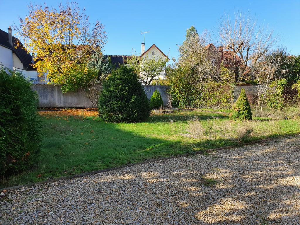 Sale house / villa La rochette 348000€ - Picture 2