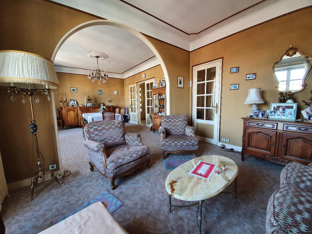 Sale house / villa La rochette 348000€ - Picture 4