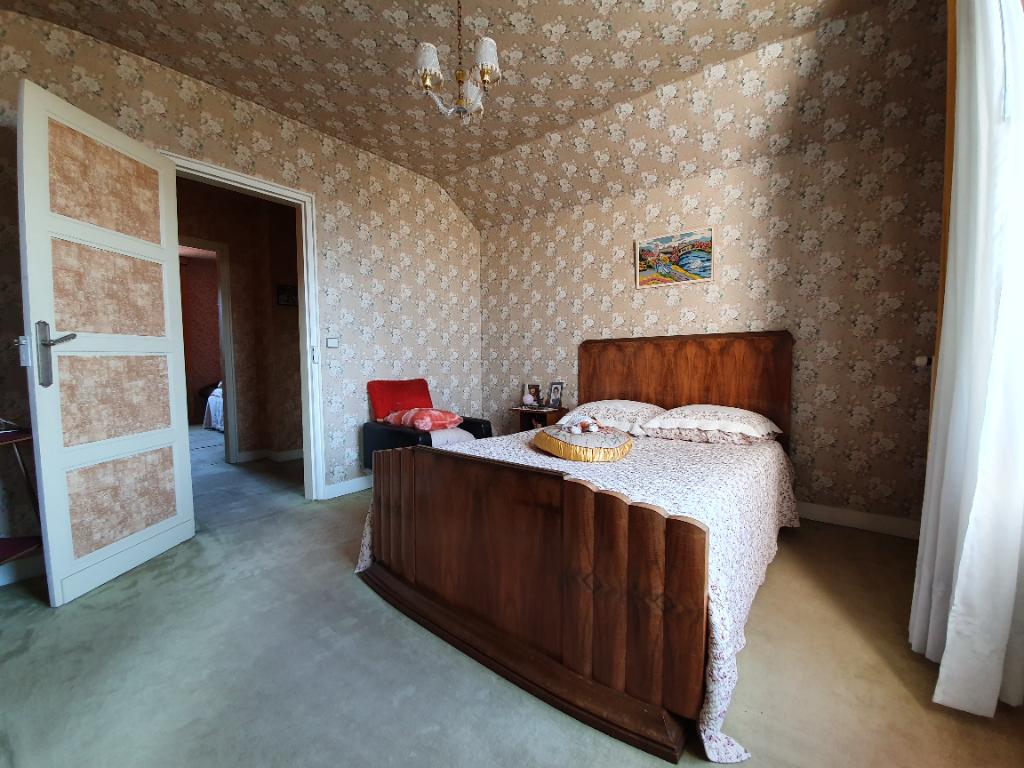 Sale house / villa La rochette 348000€ - Picture 6