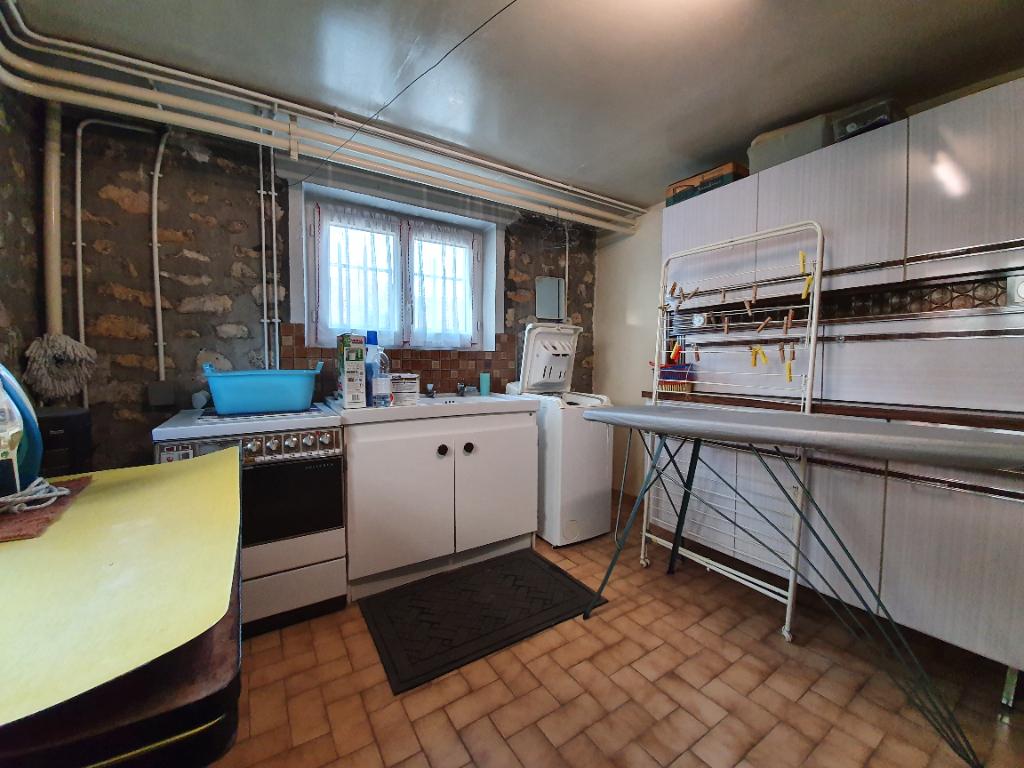 Sale house / villa La rochette 348000€ - Picture 9