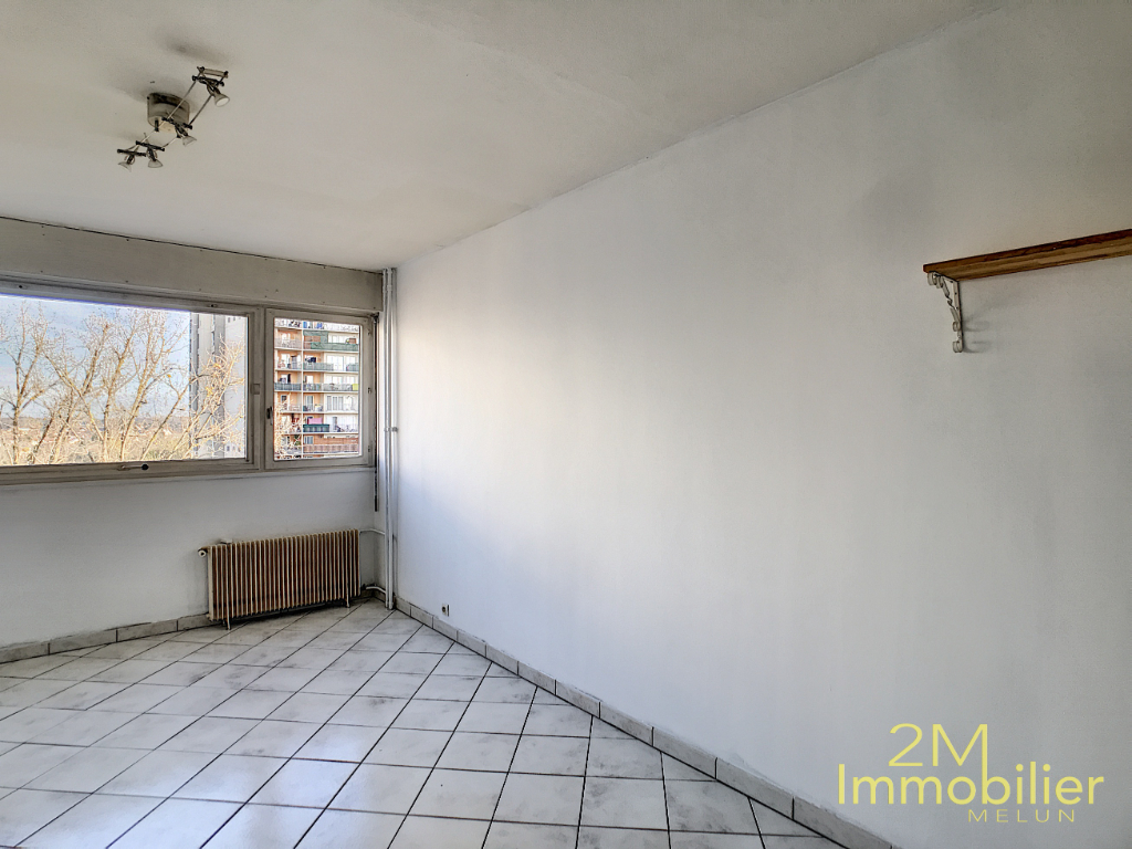 Location appartement Melun 490€ CC - Photo 5