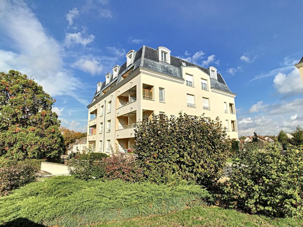 EXCLUSIVITÉ  bel Appartement visite 360° sur 2m-immo.com
