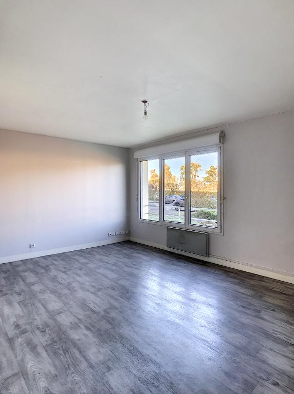 Sale apartment Dammarie les lys 95000€ - Picture 3