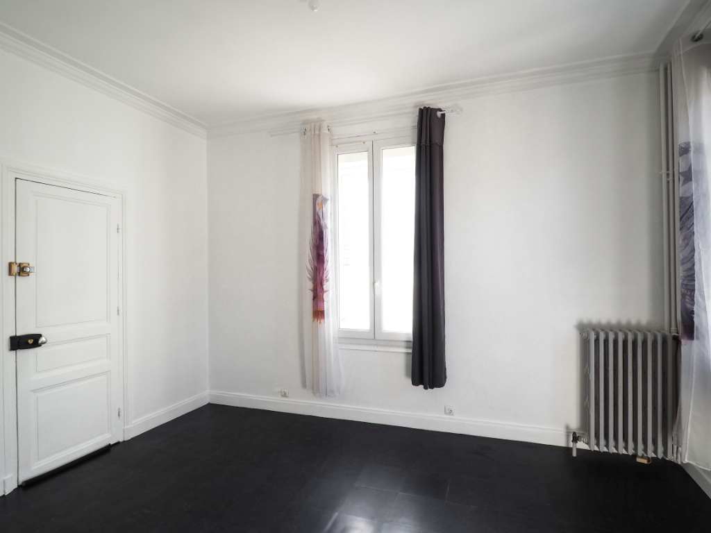 Vente appartement Melun 79 000€ - Photo 2